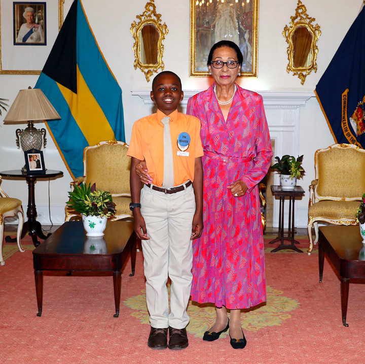 Yellow_Elder_Primary_School_s_Kevin_Williams_Pays_Courtesy_Call_on_the_Governor_General_1_.jpg