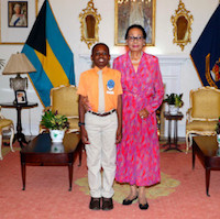 Yellow_Elder_Primary_School_s_Kevin_Williams_Pays_Courtesy_Call_on_the_Governor_General_sml.jpg