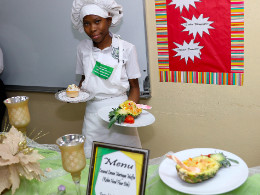 Young_Chef__Anyah_Coke_with_Winning_Dishes_1.jpg