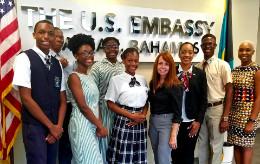 Youth_Ambassadors_1.jpg