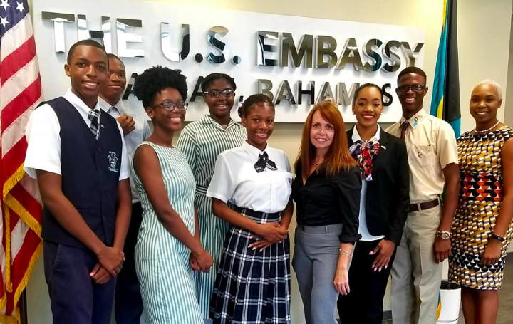 Youth_Ambassadors_1_1.jpg