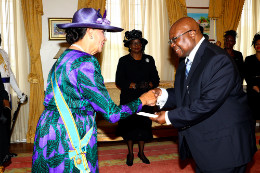 Zambia_High_Commissioner_s_Presentation_of_Credentials.jpg