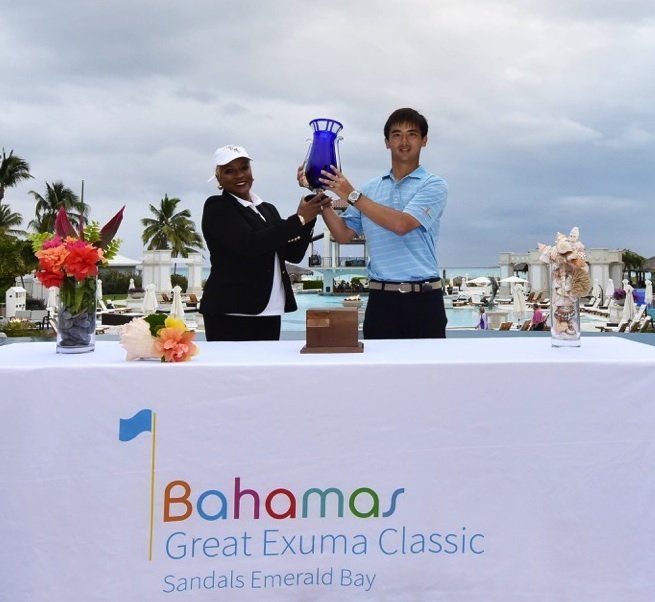 Zecheng_Dou_is_the_Winner_of_the_Bahamas_Great_Exuma_Classic.jpg