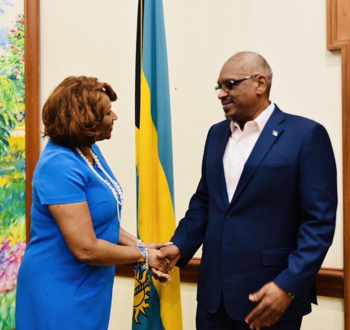 Zeta_President_meets_Prime_Minister_Minnis.jpg