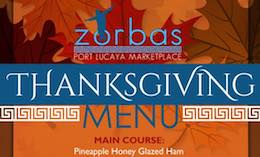 Zorbas_Thanksgiving_1.jpg