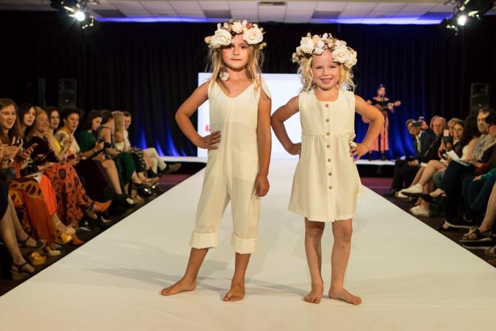 EFWA wool kids.jpg