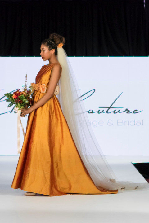 Classic Couture Orange.jpg