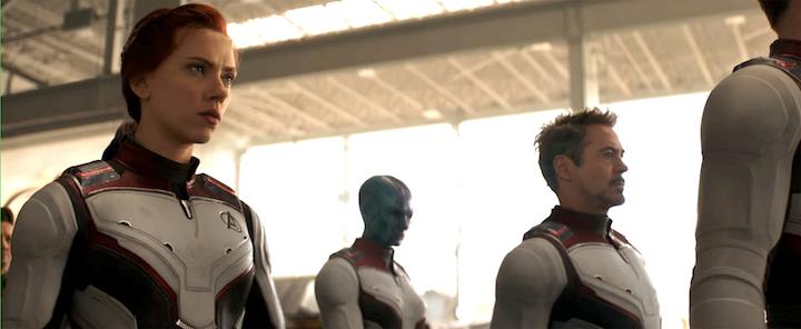 avengers-endgame-10-2000_1_.jpg