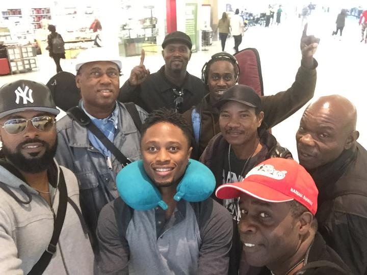 baha_men_arrive_at_JFK.jpg