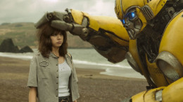 bumblebee-review-22-720x720_1__1_.jpg