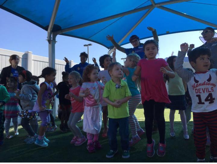 children_dancing.jpg