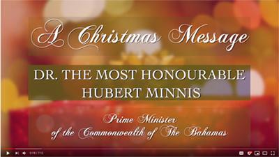 christmas-message2018-minnis_1.jpg