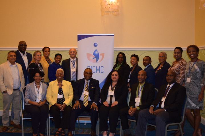 cicmc_conference_2018_1_.jpg