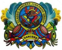classic_dancers_.jpg