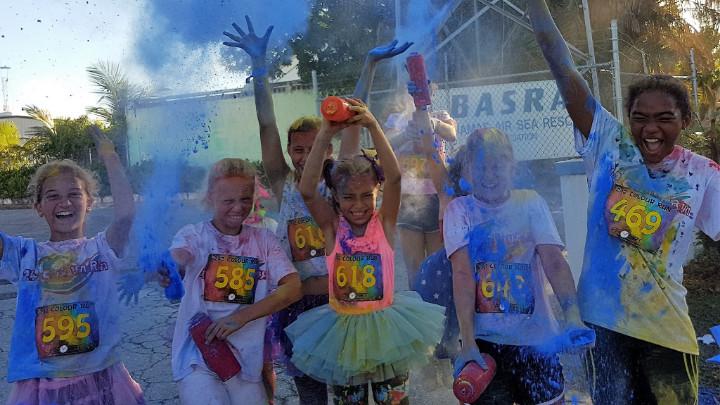 colour-action-kids.jpg