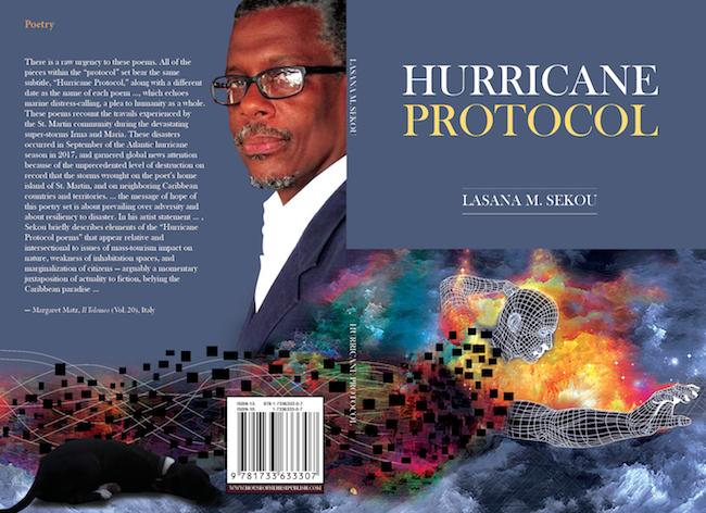 cover_HurricaneProtocol_2019.jpg