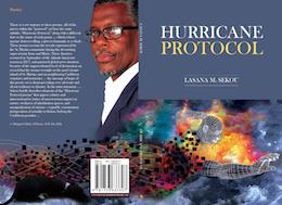 cover_HurricaneProtocol_2019_1.jpg