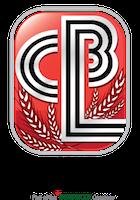 cwb-logo.png