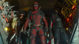 deadpool-2-final-trailer_1__1_.jpg