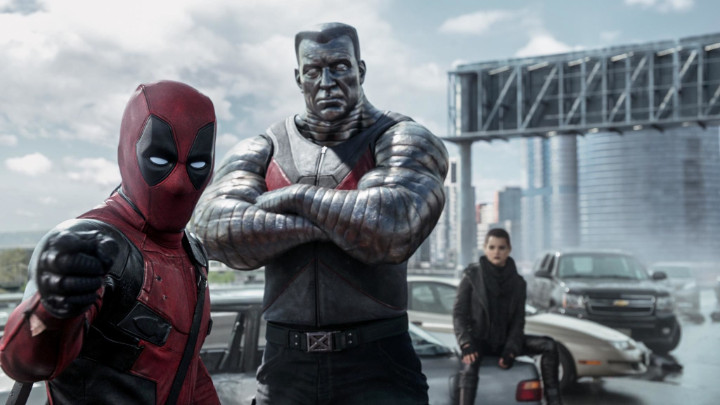 deadpool-marvel-fox-picture-colossus_1_.jpg