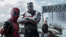 deadpool-marvel-fox-picture-colossus_1__1_.jpg
