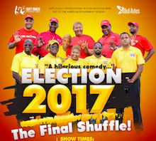 election_2017_poster_1__1__1.jpg