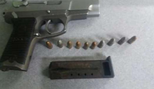 firearm.png