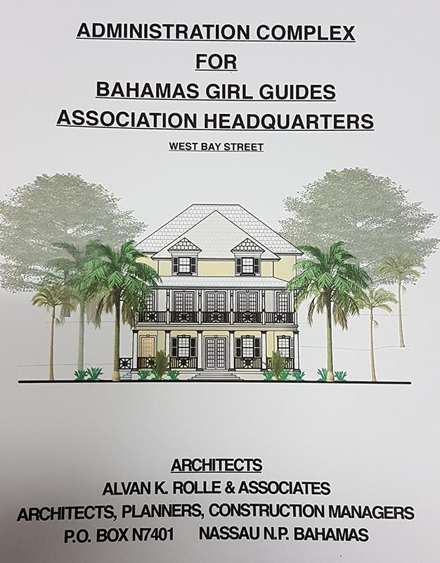 girls_guide.jpg