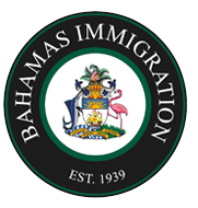immigration_site-logo1.png