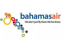 logo_bahamas_logo.jpg