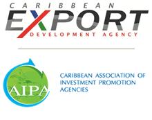 logo_caipa-CEDA.png
