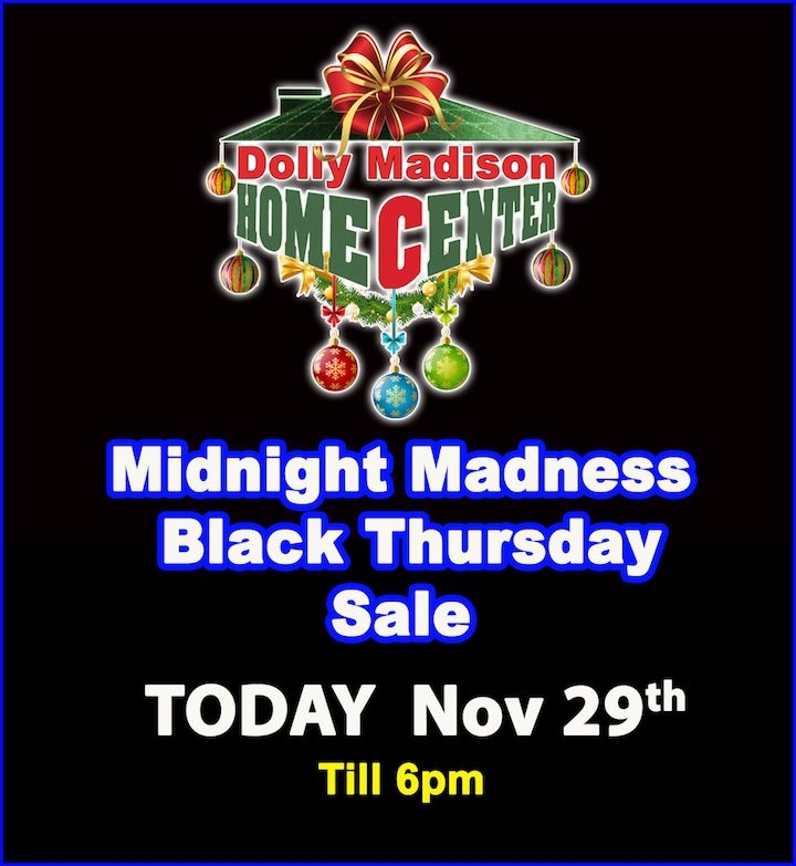 madness2018-Black_Thursday.png