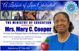 marycooper1plaque_1__1__1_.jpg