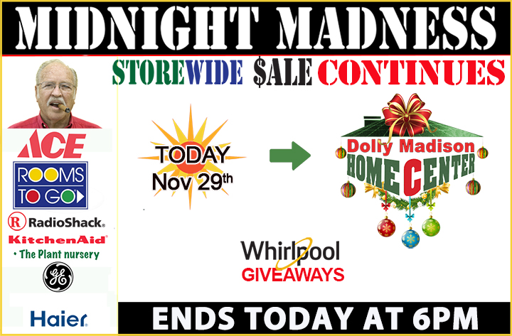midnight_madness2018_sale_FNcontinues.jpg