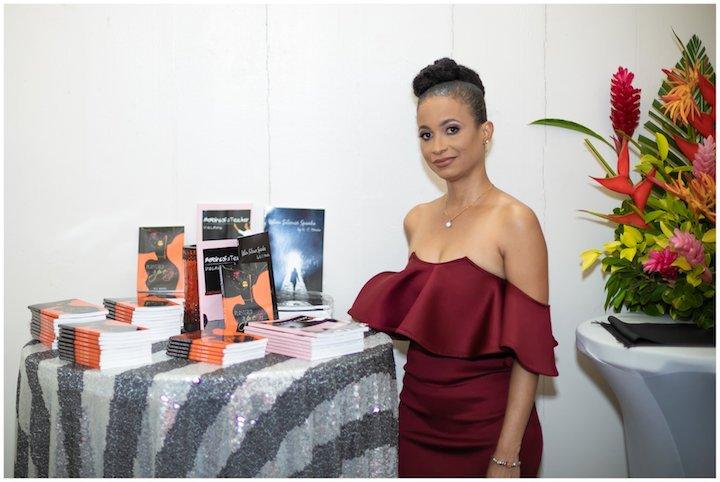 nc_marks_book_launch_jan_2019_svg.jpg
