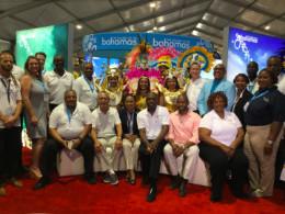 photo_bahamas_team_at_2018_FLIBS_1.jpg