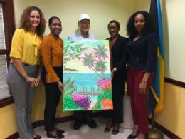 photo_fla_doctor_wins_bahamas_vacation_n_painting_1__1_.jpg