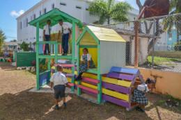 playground1_1.jpg