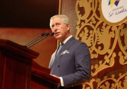 prince-charles-gives-address-chogm-opening-ceremony-colombo-photo-clarence-house_1.jpg