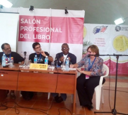 publishing_panel_sekou_et_al_havana_book_fair_2_14_19_1__1_.jpg