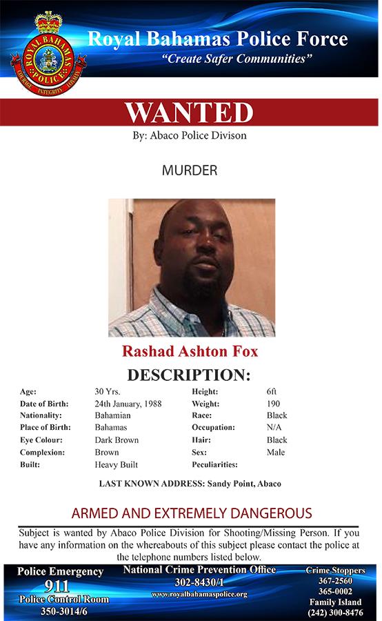 rashad_fox_murder__1_.jpg