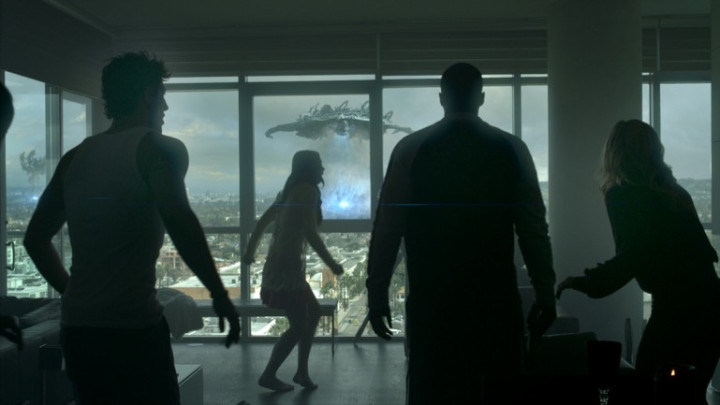 skyline-movie-769x433-custom_1_.jpg