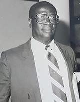 sm_Ferdinand_Henry_2__Photo_Credit_-_St_Lucia_Star_Newspaper_.jpg