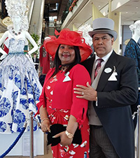sm_GREENSLADE_AND_WIFE_AT_ASCOT.jpg