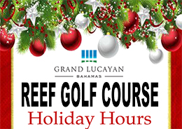 sm_Golf_Course_2018_Holiday_Hours.jpg