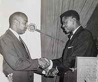 sm_Maxwell_Turner_and_Cadwell_Armbrister.jpg