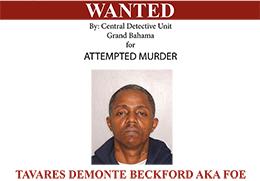 sm_Tavares_Beckford_wanted_poster.jpg