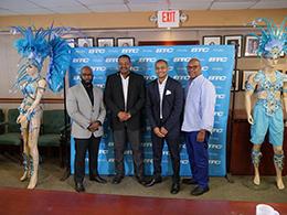 sm__Bahamas_Carnival_Experience._April_18_1_.jpg