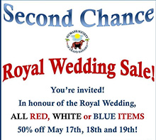 sm__Royal_Wedding_Sale.jpg
