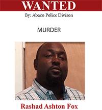 sm_rashad_fox_murder__1_.jpg